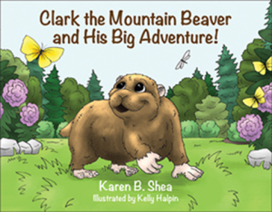 clark-the-mountain-beaver-book-cover