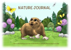 naturejournal-clarkthemountainbeaver