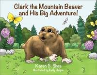clarkthemountainbeaver-cover-mini