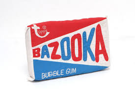 Bazooka-Clark-the-Mountain-Beaver-Blog